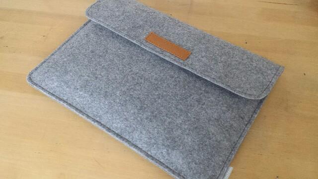 MacBookPro REtina おしゃれケース 画像