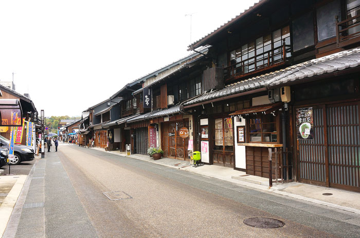 犬山城 アクセス 食事 買物 写真