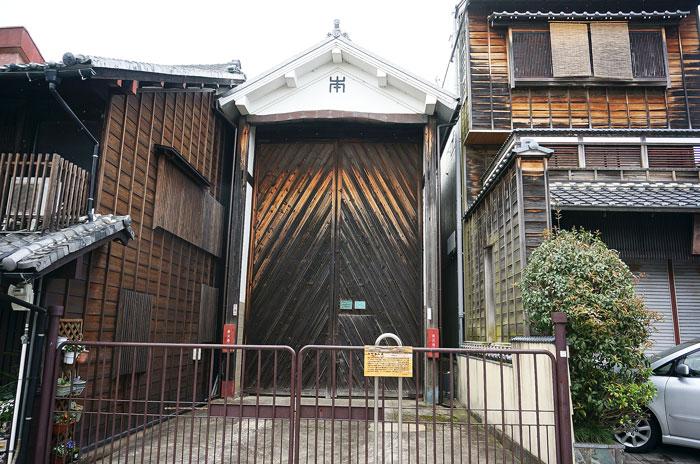 犬山城 アクセス 写真