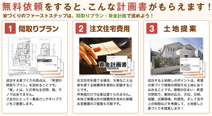 f:id:yutamotohashi:20170513145842j:plain