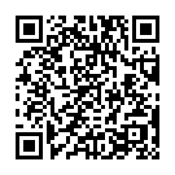 f:id:yutan17:20210807105548j:plain