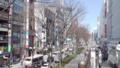 [風景]立川駅北口大通り