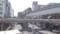 立川駅南口