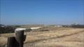[動画][旅行][景色]美ヶ原高原からの景色(標高2000m)