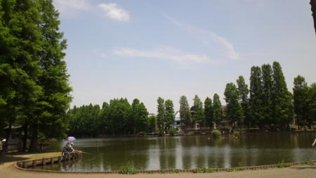 f:id:yutanty:20120607112107j:image