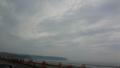 [風景][景色]野田村の太平洋