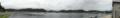 [風景]田老漁港