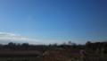 [風景][そら]青空つづく空