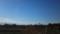 青空つづく空