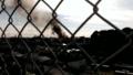 [動画]近くで火事が起きてます