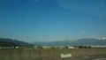 [風景][景色][そら]南アルプス 赤石岳方向(身延方向)