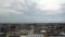 イオンモール与野 屋上からの景色 3