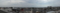イオンモール与野 屋上からの景色 パノラマ