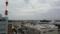 イオンモール与野 屋上からの景色 2