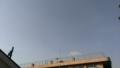 [風景][そら]スッキリした空
