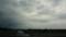 夕方になり曇ってきました3