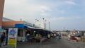 [風景]那珂湊おさかな市場