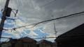 [風景][そら]青空と積乱雲