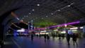 [風景][夜景][季節]さいたま新都心駅 イルミネーション