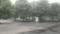 急な豪雨で道路が冠水してしまいました