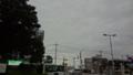 [風景]JR東浦和駅バスロータリー