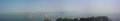 [風景][景色][パノラマ]江ノ島シーキャンドルからの景色