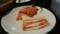 スタミナ太郎で昼食