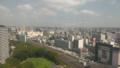 [風景][景色][そら]川口駅前からの景色