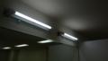 [未分類]LED電球に交換中