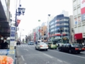 [風景]大宮駅東口 大門町