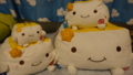 [未分類]はんなり豆腐さん