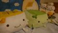 [未分類]我が家にはんなり豆腐がまた増えました