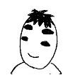 f:id:yutarisho:20170617221855j:plain