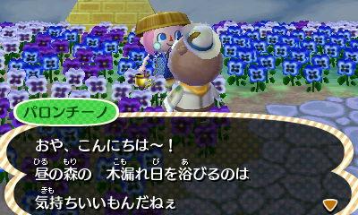 f:id:yutaro-urashima:20160820223350j:plain