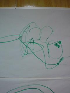 f:id:yutarokenske:20090621104530j:image