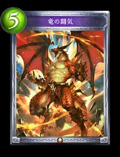 f:id:yutarota8036:20161221092439j:image