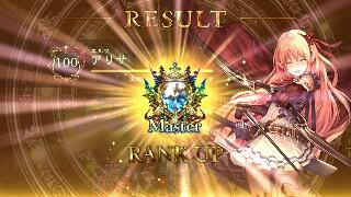f:id:yutarota8036:20170207123541j:image