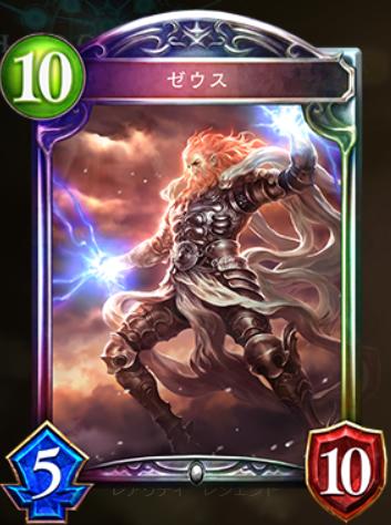 f:id:yutarota8036:20170301201643p:plain