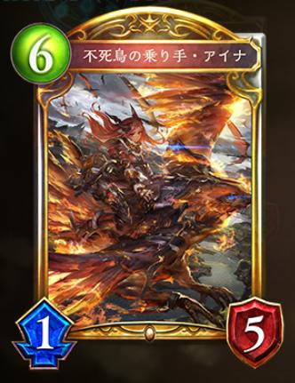 f:id:yutarota8036:20170327000720p:plain