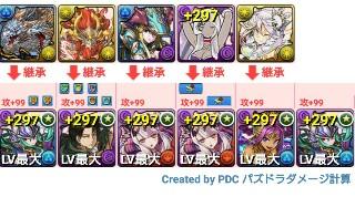 f:id:yutarota8036:20170706190717j:image