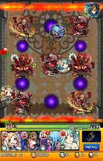 f:id:yutarota8036:20171110115103j:image