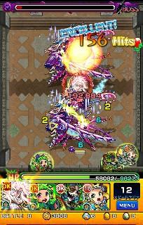 f:id:yutarota8036:20171112213238j:image