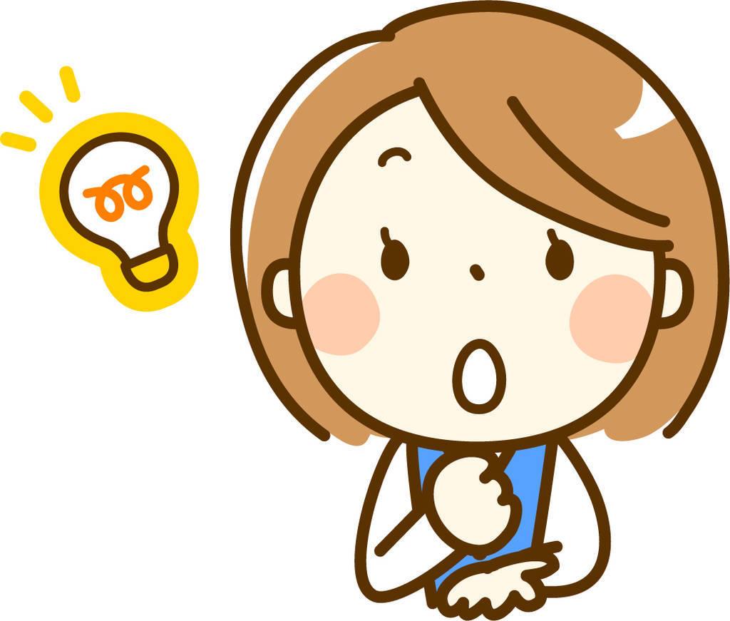 f:id:yutaso-kabu:20190226193155j:plain