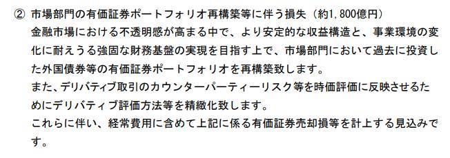 f:id:yutaso-kabu:20190307165706p:plain