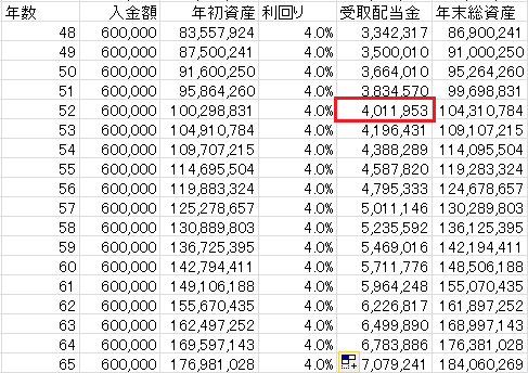 f:id:yutaso-kabu:20190318010303p:plain