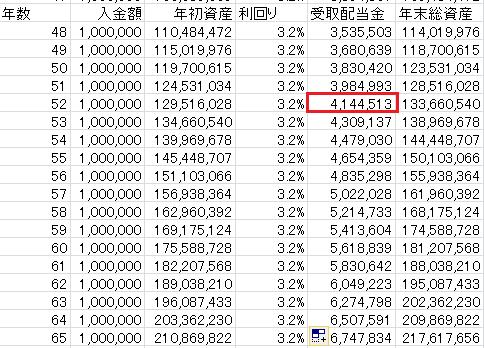 f:id:yutaso-kabu:20190318010510p:plain