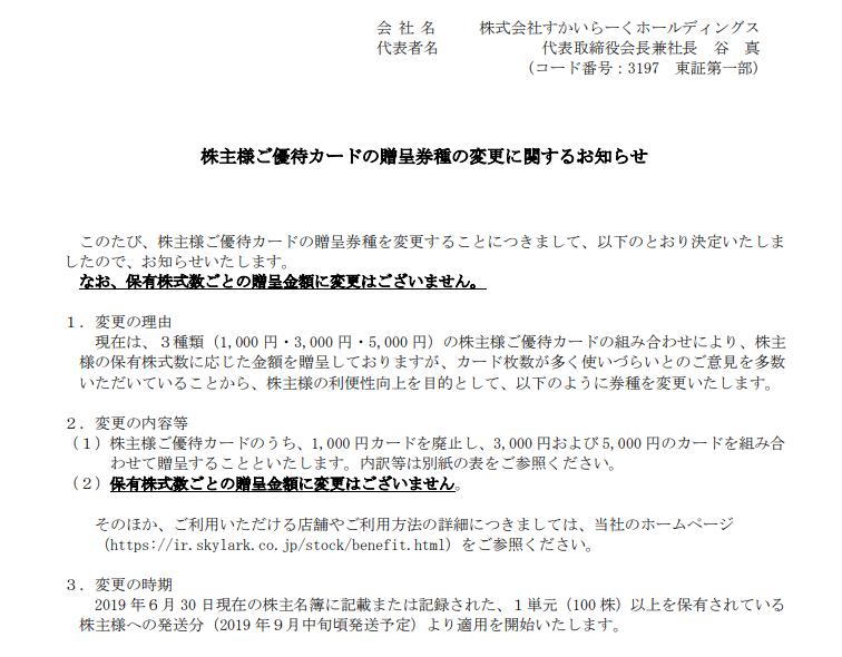 f:id:yutaso-kabu:20190429115433p:plain