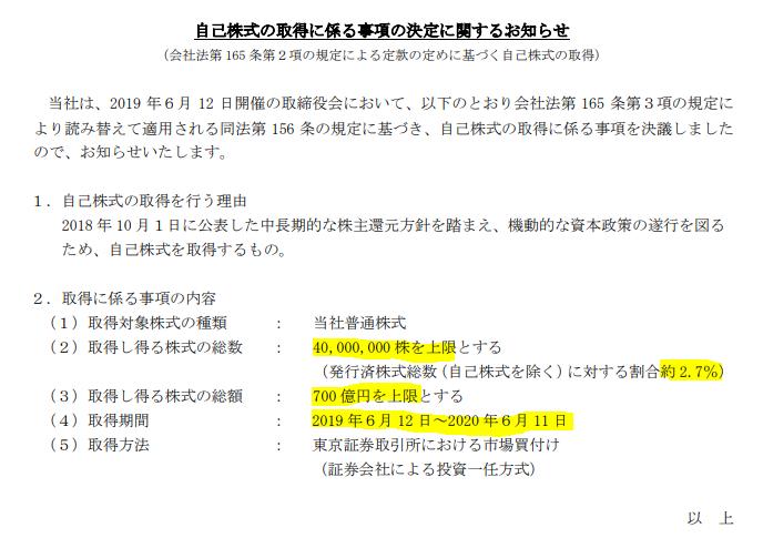 f:id:yutaso-kabu:20190612222139p:plain