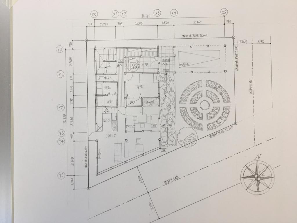 f:id:yutastation:20171004004708j:plain