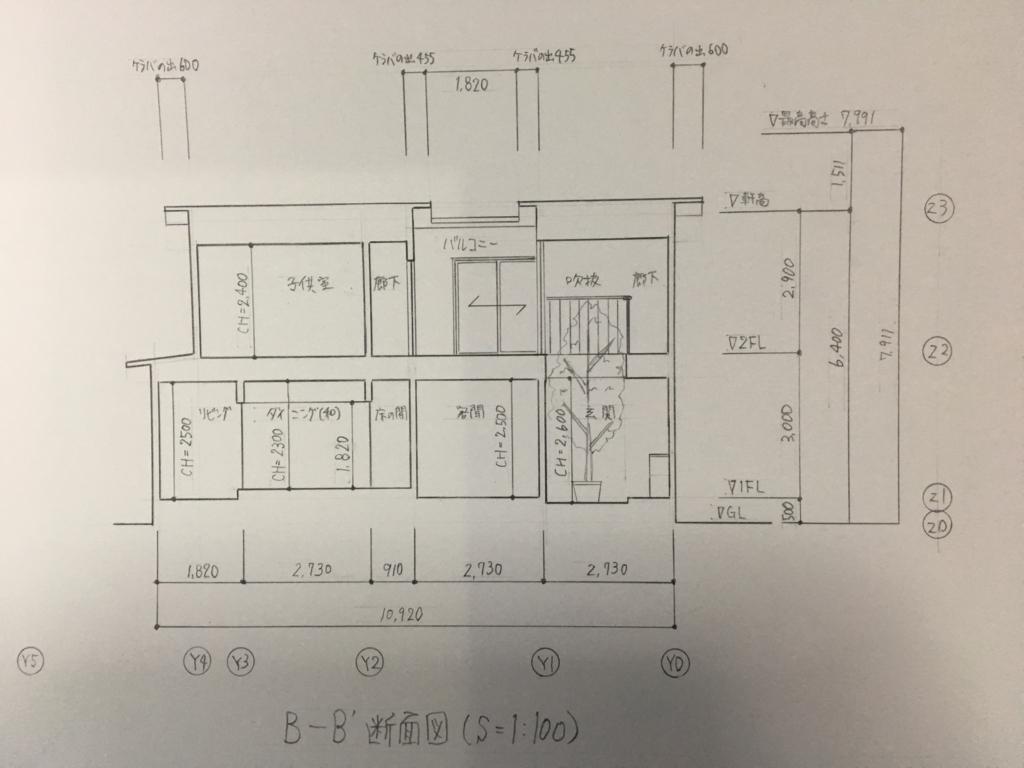 f:id:yutastation:20171126123045j:plain